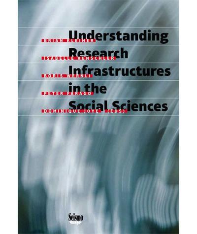 Understanding research infrastructures in the social science