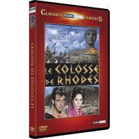 COLOSSE DE RHODES-VF