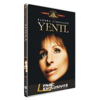 Yentl - Collection Fnac