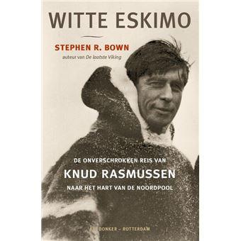 Witte Eskimo