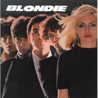Blondie -hq-