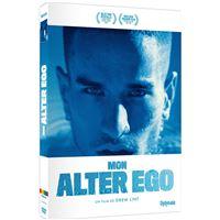 Mon Alter Ego DVD