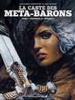 La caste des Meta-Barons