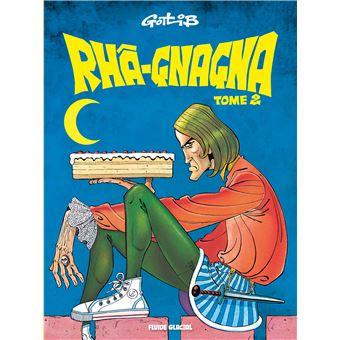 Rhâ-gnagnaRhaaa gnagna,02