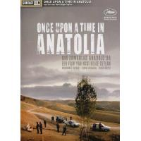 ONCE UPON A TIME IN ANATOLIA-VN