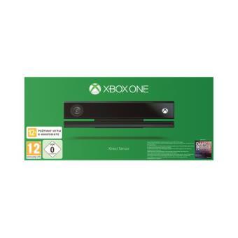 Capteur Kinect Microsoft pour Xbox One