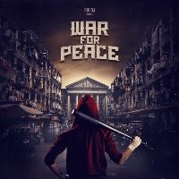 WAR FOR PEACE