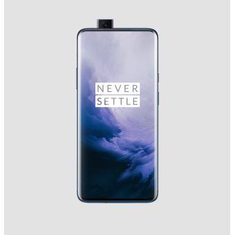 Smartphone OnePlus 7 Pro 256GB Nebula Blue
