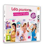Lea Passion Collection 3DS