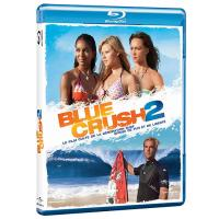 Blue Crush 2 - Blu-Ray