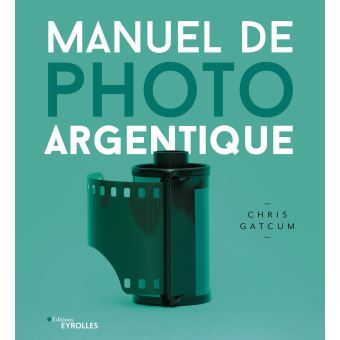 Photo de manuel-de-photo-argentique
