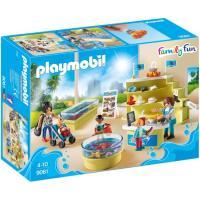15 15 Playmobil Moins De Playmobil De À Moins Moins Playmobil À À PiwkOZlXuT