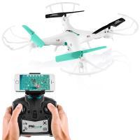 Drone PNJ Mini DR-60 W