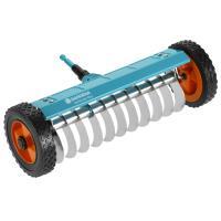 Scarificateur sur roues Gardena Combisystem