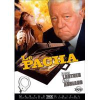Le Pacha DVD
