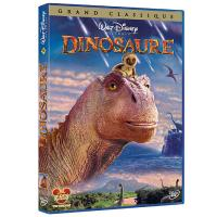 Dinosaure DVD