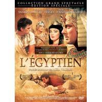 L'Egyptien