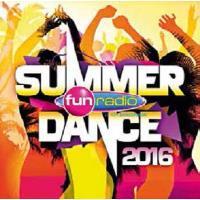 Fun Summer Dance 2016