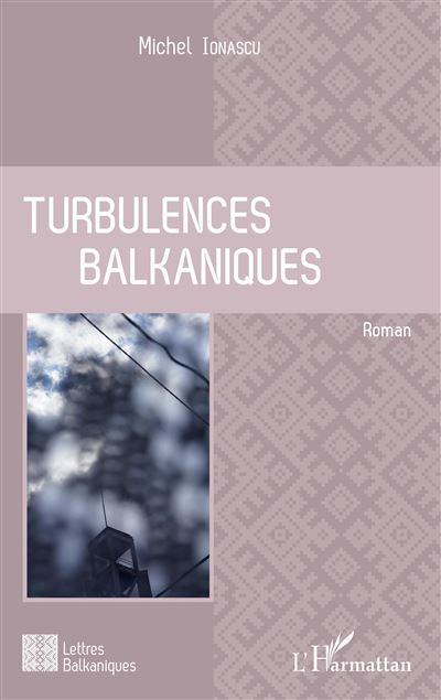 Turbulences balkaniques