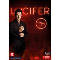 Lucifer S1-BIL