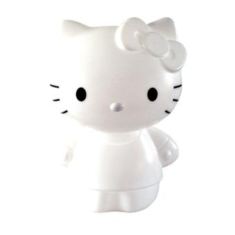 Groovy Lampe décorative Teknofun Hello Kitty 80 cm - Autre produit dérivé ED12