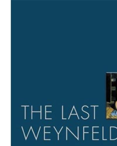 Last Weynfledt