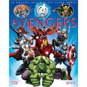 Discussion sur l'étoile du 20 août   2018 - Page 3 La-grande-imagerie-Avengers
