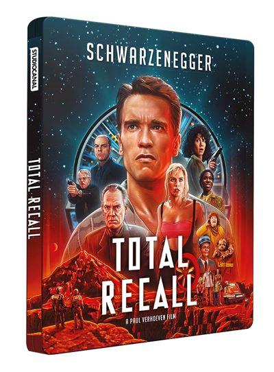 Total-Recall-Steelbook-Blu-ray-4K-Ultra-HD.jpg