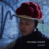 Michael mayer dj-kicks  (imp)