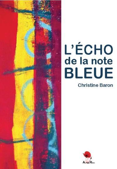 Echo de la note bleu - Au Pays Reve