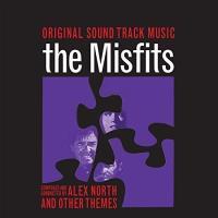 MISFITS/OST