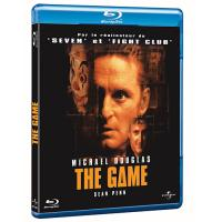 The Game - Blu-Ray