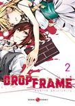 Drop frame - Drop frame, T2