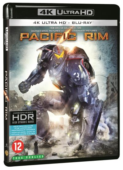 Pacific-Rim-Blu-ray-4K.jpg