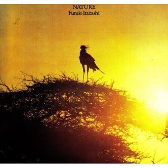 NATURE/LP