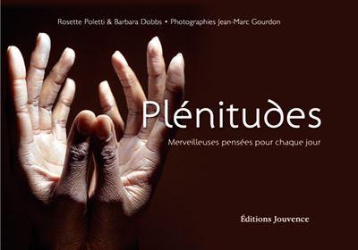 Plénitudes