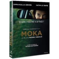 Moka DVD
