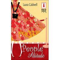 People attitude