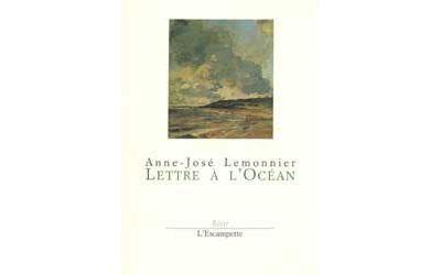 Lettre à l'Océan