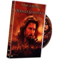 Le Dernier Samouraï - Edition Simple