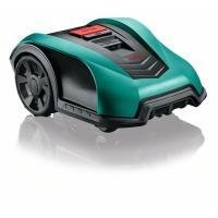 Tondeuse robot Bosch Indego 350 06008B0000
