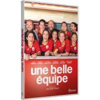 Une belle équipe DVD