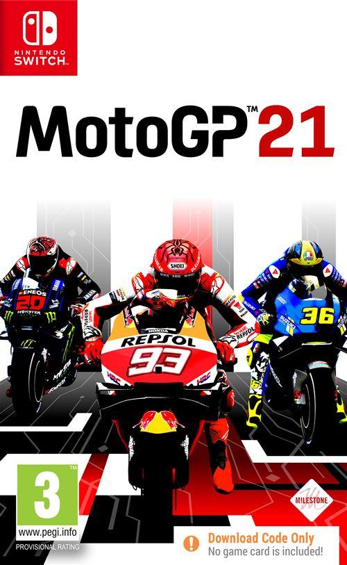 Photo de moto-gp-21-switch