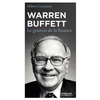 """Résultat de recherche d'images pour """"Warren BUFFET"""""""