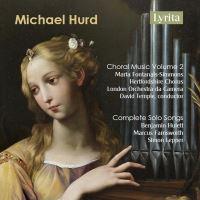 Musique chorale/vol 2/melodies/integrale