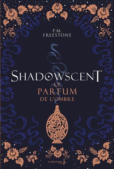 https://static.fnac-static.com/multimedia/Images/FR/NR/5a/08/af/11470938/1507-1/tsp20191228070736/Shadowscent-Le-Parfum-de-l-Ombre.jpg