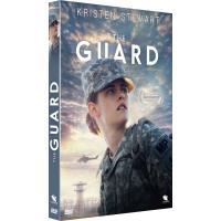The guard - DVD