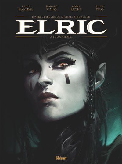 Elric - Édition spéciale