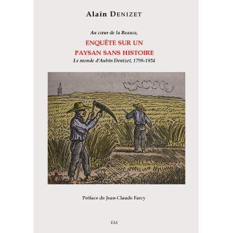 """Résultat de recherche d'images pour """"enquête sur un paysan sans histoire"""""""