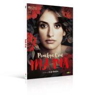 Ma Ma DVD